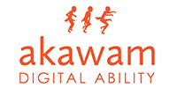 Akawam digital ability - Agence web Lille / Villeneuve d'ascq