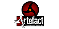Artefact productions