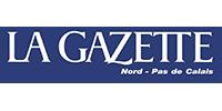 La gazette - Nord pas de Calais