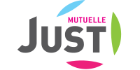 Just mutuelle