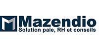 Mazendio - Solution paie, RH et conseils
