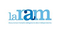laRam - Assurance maladie obligatoire des indépendants