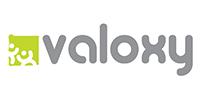Valoxy
