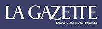 La gazette Nord Pas de Calais