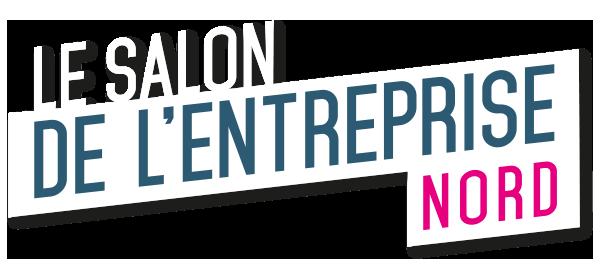 SEN - Salon Entreprise Nord - Le rendez-vous du développement de votre entreprise